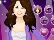 Selena Gomez Celeb