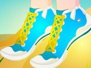 Shoemaker 2