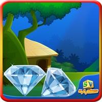 Sivi Village House Diamond Escape
