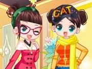 Soul Sisters 3