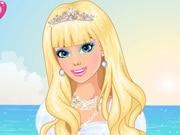 Spring Princess 2