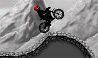 Stick BMX Madness
