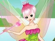 Sweet Fairy Style