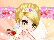 Sweety Bride