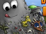Tasty Planet Dinotime