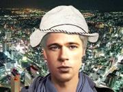 The Fame: Brad Pitt