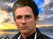 The Fame Daniel Craig