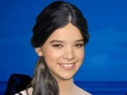 The Fame: Hailee Steinfeld