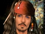 The Fame Johnny Depp