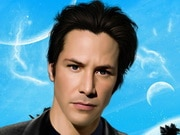 The Fame Keanu Reeves