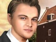 The Fame Leonardo Di Caprio