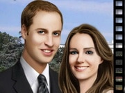 The Fame Prince William Kate Middleton
