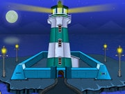 The Phare
