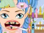 Tooth Fairy Dentist