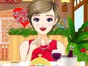 Valentine's Romantic Date Prep