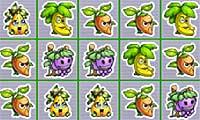 Vanora's Cute Orchard