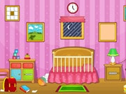 Vibgyor Kids Room Escape