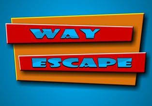 Way Escape