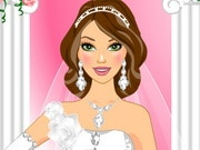Wedding Hairstyle Salon