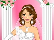 Wedding Hairstyles Salon