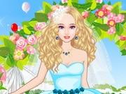 Winter Wedding Makeover