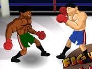 World Boxing Tournament 2