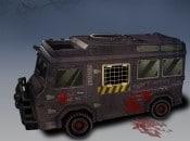 Zombie Exterminator