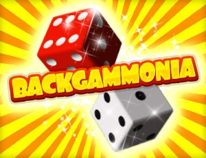 Backgammonia, Free Online Backgammon Game