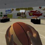 Аркаден Баскетбол
