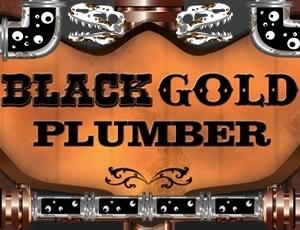 Black Gold Plumber