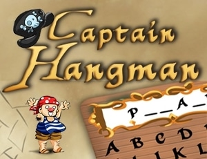 Captain Hangman