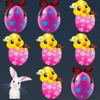 Easter Breaker Game