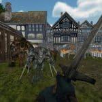 Jacks Village