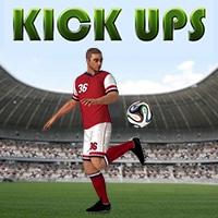 Kick Ups
