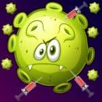 Убий коронавируса