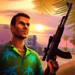 GTA – Престъпленията в Маями 3D