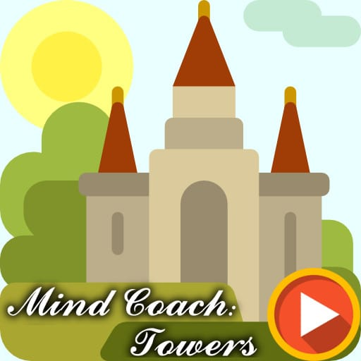 MindCoach – Towers