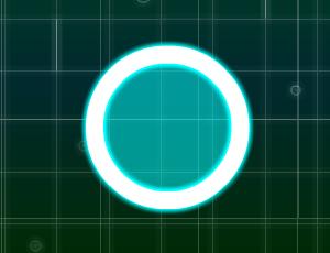 Neon Ball