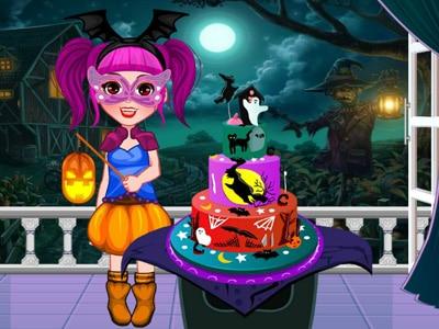 Princess First Halloween