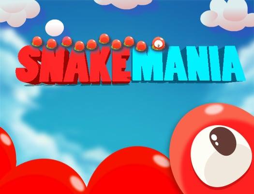Snake Mania