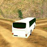Шофирай Автобус по хълмовете