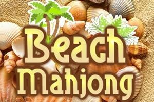 Плажен Маджонг