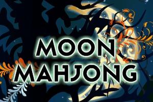 Маджонг Луна