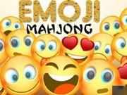 Маджонг Емоджита