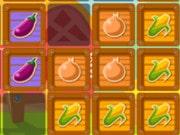 Farm Blocks 10×10