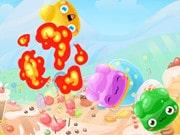 Jelly Slash