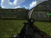 Masked Shooters Multiplayer Edition