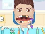 Pop Star Dentist 2