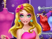 Popstar Princess Dresses 2