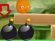 Roll Orange